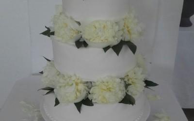 Hochzeit9