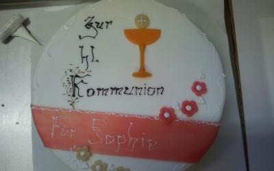 Kommunion2