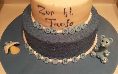 Taufe13