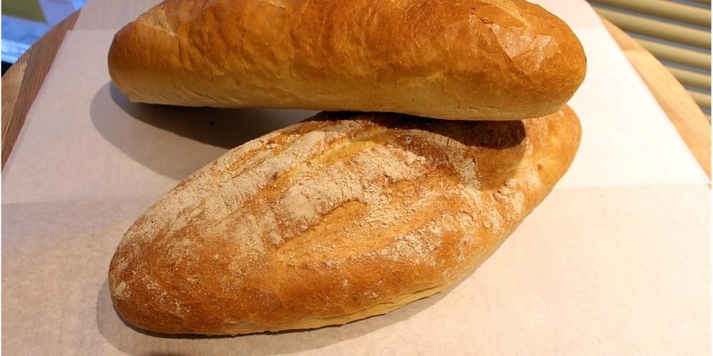 gutsjahr_produkt_0009_Sandwich ciabatta